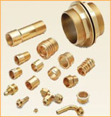 Brass fittings Brass Pipe Fittings brass nuts Brass Plumbing fittings Jamnagar India Brass components   Brass turned parts Indian suppliers  manufacturers exporters Brass bathroom fittings indian turned components CNC parts machined parts Brass casting  brass forging Brass Anchors Brass Nuts Brass plumbing fittings Brass Sanitary fittings chrome plated Brass fittings  forged components Brass bushes NPT fittings BSP Brass terminal fitting BSPT NPSm connectors hose barbs hose fittings  lugged hose couplings pin lugs Brass screws Brass fasteners Brass turned parts Brass machine screws Brass hex nuts Brass DIn 934   nuts full nuts Brass nut indian metric nuts jam nut UNC threaded fasteners industrial fasteners cold forging headed  Brass screw machine parts Jamnagar Brass hose fittings Stainless Steel hose fittings tube fittings Brass compression fittings