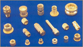 Brass Inserts Brass moudling inserts  plastic  Moulding Inserts Brass Inserts Moulding Inserts Brass Molding Inserts  Brass Inserts Molding Inserts threaded inserts helicoil injection moulding  insert pem die casting thread lamination plastic mould injection molding  moulding foundries ultrasonic injection diecasting manufacturer thermoforming  brass  Insert Inserts brass Insert  Inserts Insert brass  Inserts brass  Brass Moulding Inserts Moulding Inserts Brass injection moulding inserts blow moulding inserts  brass industrial Insert  brass industrial Inserts  brass  fastener Insert  brass fastener Inserts  fastener Insert  fastener Inserts  fastener brass Insert  fastener brass Inserts  manufacturer brass Inserts  supplier brass Inserts  exporter brass Inserts