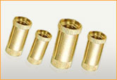Brass Knurled Anchors  Pool cover anchors Anchor fasteners india Jamnagar  Brass Knurling Anchors  Brass screws Brass Nuts Brass fasteners Brass bolts Brass anchors jamnagar india  manufacturers Brass Knurling Anchors