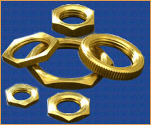 Brass Lock Nuts Brass Lock Nut  Brass Lock Nuts  Brass Jam Nuts  Brass hex Lock Nuts  Brass machined lock nut Brass Lock nuts UK Brass Lock nuts india Brass Hex Nuts Lock Nuts Check Nuts Brass Panel Nuts Brass Cap Nuts Bronze nuts Gunmetal nuts Brass lock nut Brass half nut Brass cap nut Brass acorn nut Brass hexagonal lock nut Brass hex lock nut  Brass Jam Nuts Brass Acorn Nuts Brass Check Nuts Brass Half Nuts Brass sealing nuts Brass Gland nuts Brass Lock nuts manufacturers Brass lock nuts USA Brass lock nut suppliers  marine cable gland nuts  Brass Square Nuts Torque Nuts Machine Flange Nuts Metric Lock Nuts Pipe Lock Nuts Stainless Steel nuts DIN  Stainless Steel Nuts India Jamnagar Brass Lock Nut  Brass Plumbing Fittings Brass Manufacturer Jamnagar Copper Lugs Brass hex nuts Brass hexagonal lock nuts Brass hex lock nuts Brass jam nut DIn 936 Metric nuts conduit  lock nuts screw nuts bolts nuts electronic hardware Brass standoffs  SQUARE NUTS BRASS LOCK NUTS PANEL NUT S BRASS FULL NUTS brass Screws Brass  Mchine Screws Brass Wood Screws brass fasteners bolts nuts screws Brass Grub screws sheet metal  Wood screws eye bolts       spacers pillars nuts hex headed Metric UNC UNF BSW BSF ISO threaded         industrial fasteners
