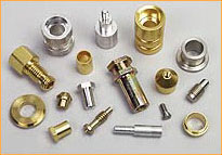 Brass Machined Components Brass Machined parts Brass machined component Brass machined part Machined components Machined parts  Stainless Steel machined parts Stainless Steel machined components Brass cnc machined parts Brass CNC machined components Bar turned parts Brass Components  Brass Precision Components Brass Machined Components  small machined components Copper machined parts Bronze machined components  Brass Turned Components Screw machine parts brass parts brass turned parts brass machined components cnc components Brass machined components Uk Brass turned components UK   Brass Components Brass Precision Components Brass Machined Components  Brass Turned Components Screw machine parts Brass pressed Components Jamnagar Brass Parts Jamnagar Brass Components  Brass turned parts Brass fittings Jamnagar Brass Parts Brass Components India Brass fittings Jamnagar manufacturers exporters Indian Brass Parts Brass fittings Brass components Manufacturers india indian suppliers exporters Brass exporters Brass pressed Components Brass Components Brass Components Brass Precision Components precision machined components  precision Brass components precision machined components screw machining precision machining India UK Brass machined components suppliers Brass machined components  exporters Brass machined components Jamnagar fasteners screws nuts fixings fittings
