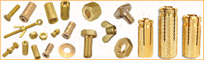 Brass Parts brass turned Parts components Brass Parts Brass Turned Parts Brass Screw Machine Parts Brass Machined Parts Brass Forged Parts Brass Stamped Parts Brass Parts India Jamnagar