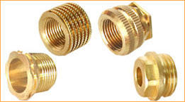 Brass PPR fittings Brass PPR inserts BSP threaded fittings Jamnagar india   Brass inserts manufacturers Brass Inserts Brass Inserts Plastic  Wooden Inserts UNC UNF UNEF NPT BSP inserts threaded inserts PPR inserts PPR fittings CPVC fittings PPR moulding inserts Brass PP-r inserts PP-r fittings  PPR inserts Saudi Brass PPR fittings India Brass PPR fittings manufacturers Brass PPR inserts India Brass PPR inserts Jamnagar casting foundry Jamnagar indian manufacturers  india Jamnagar Brass inserts Tank connectors Free Cutting water tank connectors jamnagar india Brass Ppr Inserts Fittings PPr Inserts Fitting Brass Inserts Inserts Brass  Brass Ppr Mouldin Inserts Ppr Mouldin Brass Inserts Ppr Mouldin Inserts Brass Brass PPr Inserts Threads