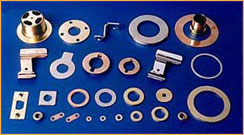 lain Washers Copper Washers and Brass Pressed Parts pressed  Components manufacturers Plain washers to BS 4320: 1968 DIN 125, 433 pressure washers machine washers screw bolts washers Brass Washers Plain Washers  Indian Stainless Steel Springs manufacturer india S.S. Pool cover Accessories Spring Anchors Pool Covers Hardware  manufacturer india   Brass Anchors Pool cover supplies stainless steel springs concrete anchors Brass wood deck Anchors S.S. spring Anchor Brass pool cover hardware supplies for pool covers and Swimming pool cover accessories. Also accessories available like- Stainless Steel 302 304 316 A2 A4 Buckles Brass Washers Plain Washers Copper Washers  Brass Washers Plain Washers Copper Washers Brass Washers  Plain Washers Copper Washers and Brass Pressed Parts pressed  Components manufacturers Plain washers to BS 4320: 1968 DIN 125, 433 pressure washers machine washers screw bolts washers Brass Washers Plain Washers  Aluminum Tamping Tool Vinyl Cover for Stainless Steel springs RubberPVC  Extrusion trims  trim Stainless Steel Hooks