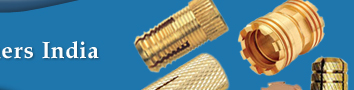 Brass Round Stud Anchors Manufacture of Brass Fastener and Fixtures, Brass Fastener Anchor, Brass Round Stud Anchor, Brass Wood Deck Anchors, Brass Drop Anchor, Brass Sleeve Anchor, Brass Machine Anchor Round Stud Anchors, Brass Screws Anchors, Brass Hex Anchor, Brass Bolts Anchors, Brass Nuts Anchors, Brass Fastener Nuts Bolts, Brass Nuts Hex full nuts Hex lock nuts Hex rivet nut Square nuts Wing nuts Brass Screws Fastener Plain Washers  Brass Moulding Inserts and electrical wiring accessories has manufacturing unit located in jamnagar gujarat india and supplies brass anchors brass Round Stud anchors worldwide
