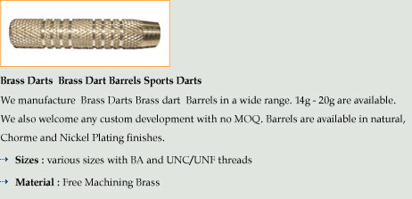 Brass Darts Brass Dart Barrels Brass sports darts Brass Darts Brass Dart Barrels  Brass sports darts Brass Dart barrels  Brass dart sets Brass competition darts Brass pub darts Brass soft tip darts Brass dart barrel  india steel tip darts Brass machined darts Brass knurled darts Brass Dart  Brass Dart barrel  Brass darts UK Brass darts Spain Brass Dart barrels nickel plated darts Brass Darts USA  Nickel plated Brass darts Brass turned darts knurling darts pool darts  Chrome plated darts Brass Miniature darts small brass darts  Brass dart manufacturers Brass dart suppliers  Brass dart barrels india  Brass darts China Brass darts Chinese Brass Darts india  Brass darts exporters Brass Darts producers Brass Darts indian   Brass Darts Brass Dart Barrels Brass sports darts Brass Darts Brass Dart Barrels  Brass sports darts Brass Dart barrels  Brass dart sets Brass competition darts Brass pub darts Brass soft tip darts Brass dart barrel  india steel tip darts Brass machined darts Brass knurled darts Brass Dart  Brass Dart barrel  Brass darts UK Brass darts Spain Brass Dart barrels nickel plated darts Brass Darts USA  Nickel plated Brass darts Brass turned darts knurling darts pool darts  Chrome plated darts Brass Miniature darts small brass darts  Brass dart manufacturers Brass dart suppliers  Brass dart barrels india  Brass darts China Brass darts Chinese Brass Darts india  Brass darts exporters Brass Darts producers Brass Darts indian