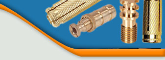 BRASS CABLE GLANDS  BRASS BW CABLE GLANDS BRASS CW CABLE GLANDS A2 CABLE GLANDS E1W CABLE GLANDS  JAMNAGAR INDIA CABLE GLAND PACKS